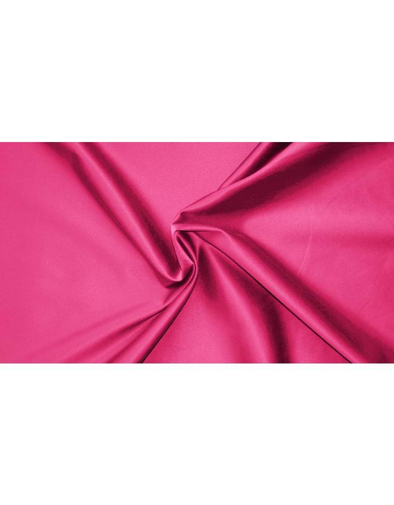 Brillant Coton Uni S31 - rose