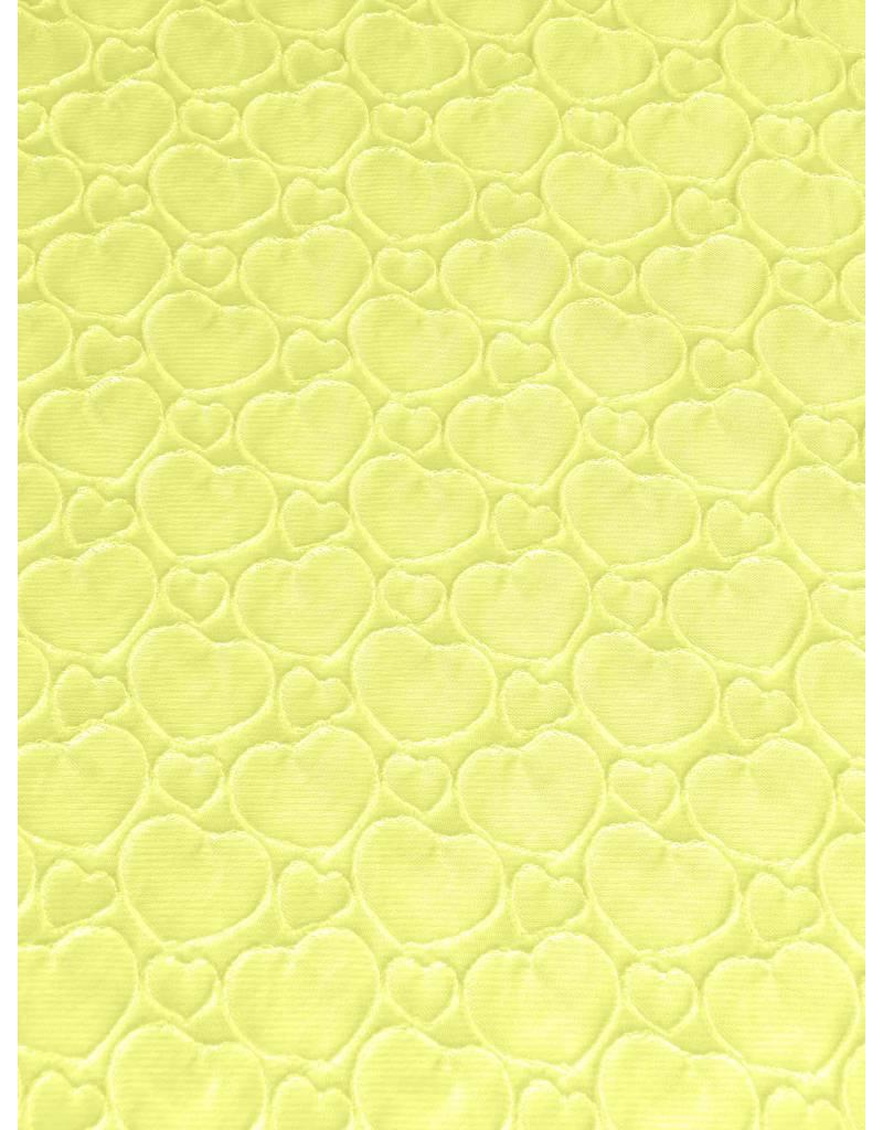 Jacquard 1246 - jaune