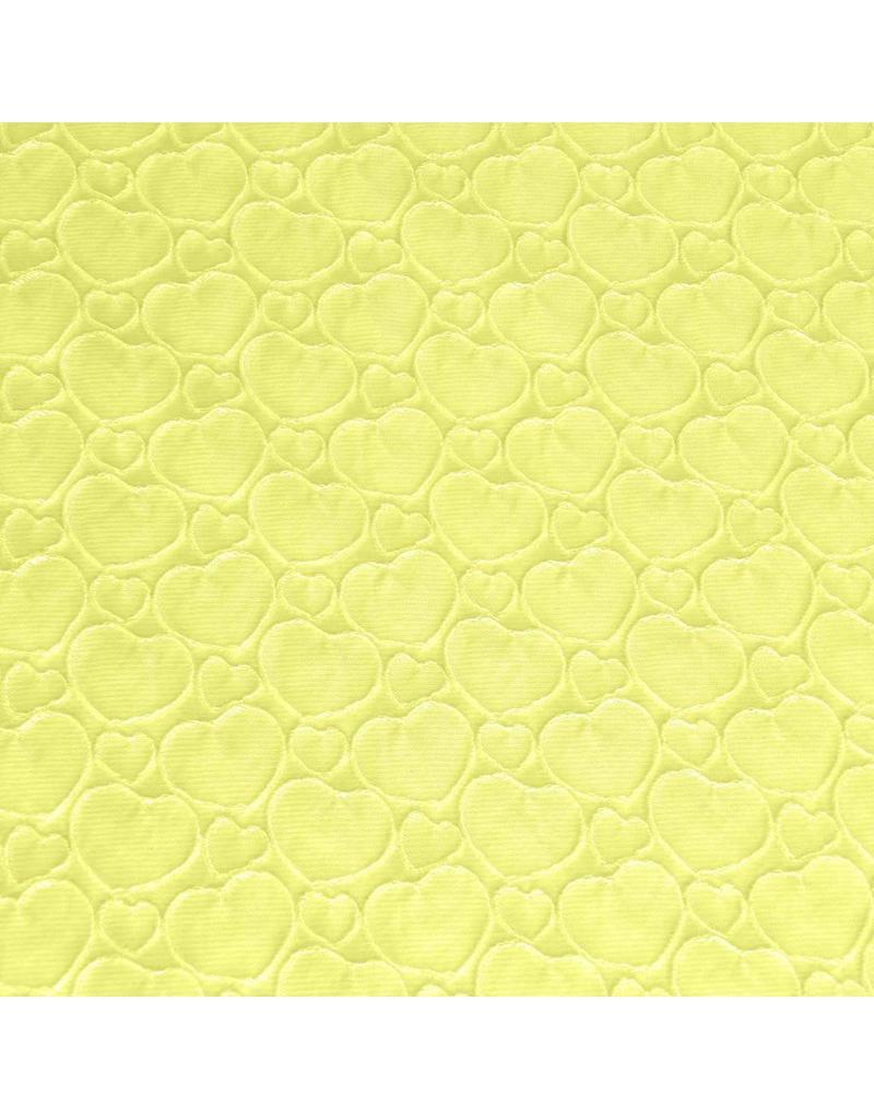 Jacquard 1246 - gelb