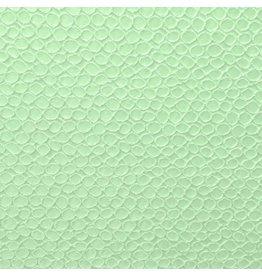 Jacquard 1249 - light green