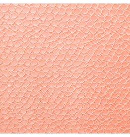 Jacquard 1250 - oranje