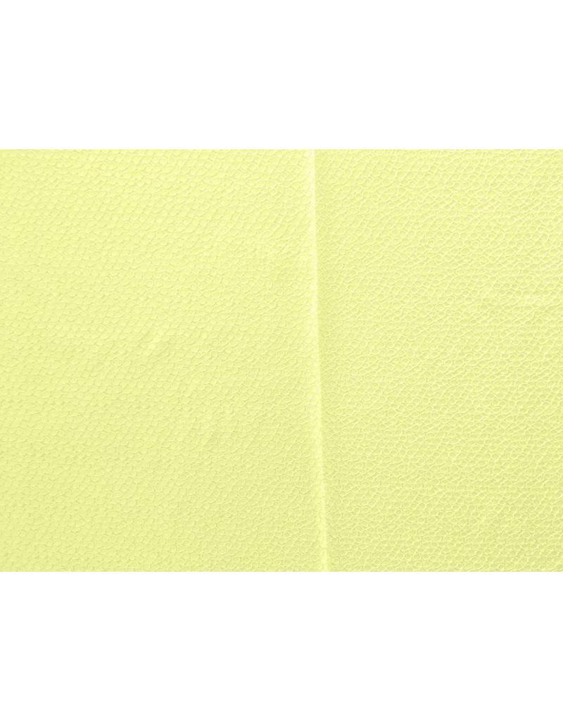 Jacquard 1251 - jaune