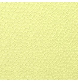 Jacquard 1251 - yellow