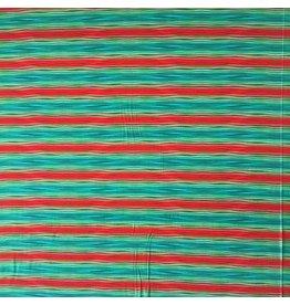 Jersey Imprimé Digital 1261