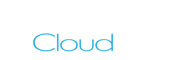 Cloudnine, Cloudninecenter, Cloudninecenters, Cloudnine center, Cloudnine centers