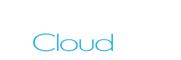 Cloudnine, Cloudninecenter, Cloudninecenters, Cloudnine center, Cloudnine centers