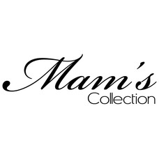 Mams collection