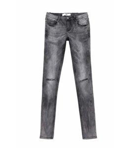 Sixth June Jeans Dark Grey