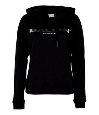 Ballin Amsterdam Hooded sweater