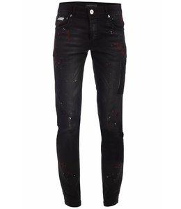 Explicit Atlanta Jeans