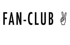 Fanclub Clothing
