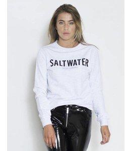 Jacky Luxury Trui Saltwater