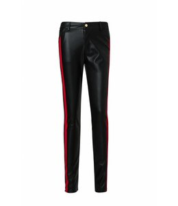 Heav'n New York Pants Black