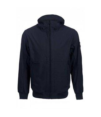 Airforce Softshell jacket sport