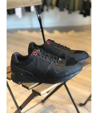 Dean Rich Sneakers Black