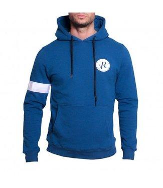 Radical Hoodie Royal Blue