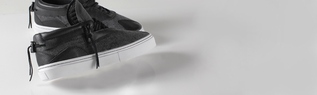 SIZING CLEAR WEATHER BRAND SHOES