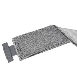 Vileda Vileda UltraSpeed Pro Safe Mop, 40cm