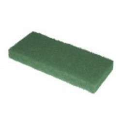 Brite-in Doodlebug / Handpads (Groen) 250x115x25mm