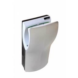 PlastiQline PlastiQline - Handendroger Hands-in 420-1100watt (RVS)