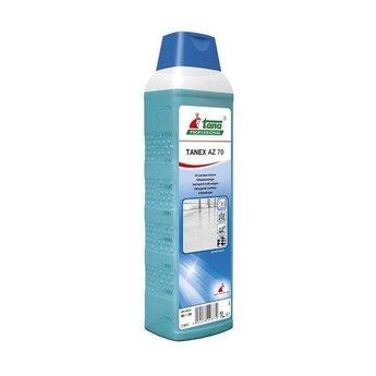 Tana Professional Tana - Tanex AZ-70 (1ltr fles)