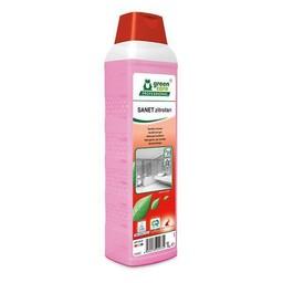 Tana Greencare SANET Zitrotan (1 ltr fles)