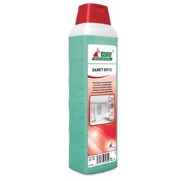 Tana Professional Tana - Sanet BR-75 (1ltr fles)
