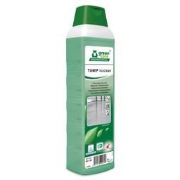Tana Greencare TAWIP Vioclean (1 ltr fles)