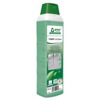 Tana Greencare Tana Greencare - Tawip Vioclean (1ltr fles)