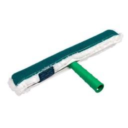 Unger Unger - StripWasher Pad Strip-Pac