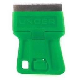 Unger Unger - Minischraper 4cm