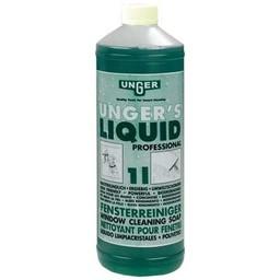 Unger Unger - Unger's Liquide (1ltr fles)