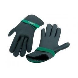 Unger Unger - Neopreen Handschoenen