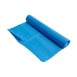 Brite-in Afvalzakken HDPE Blauw, 90x110cm T25