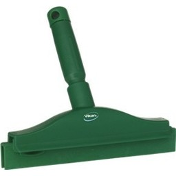 Vikan Vikan - Full Colour Handtrekker (Groen)
