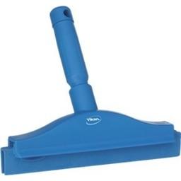 Vikan Vikan - Full Colour Handtrekker (Blauw)