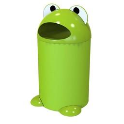 Vepabins Afvalbak FrogBuddy, 75ltr