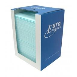 Euro Products SkyBlue Easybox, Non-woven doeken (Doos 100stuks)