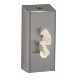 MediQo-Line MediQo-Line - RVS Tissue Dispenser
