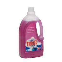 Tricel Tricel - Vloeibaar Color Wasmiddel (gekleurde was) 1,5ltr