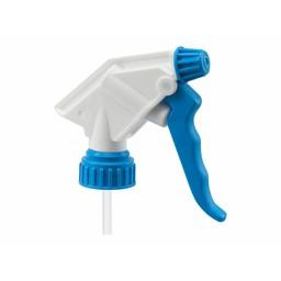 Epoca Maxi-T Sprayer / Trigger (Blauw)