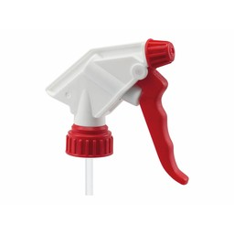 Epoca Maxi-T Sprayer / Trigger (Rood)