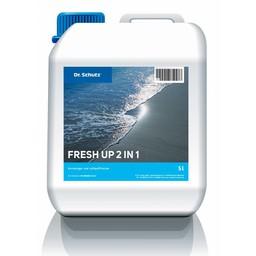 Dr. Schutz Dr. Schutz - Fresh up 2 in 1 (5ltr can)