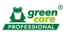Tana Greencare
