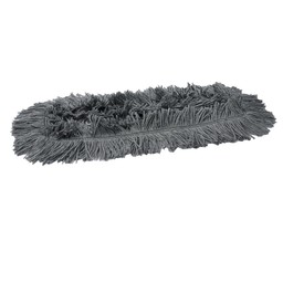 Wecoline Wecoline - Ultimate Twin Mop, 40cm