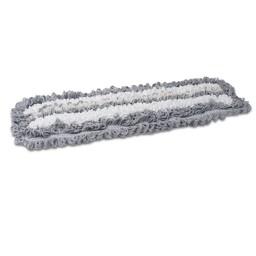 Wecoline Wecoline - Ultimate Multi Mop, 40cm