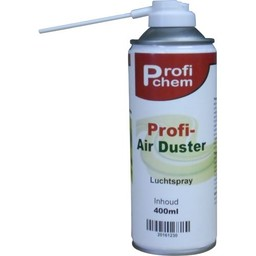ProfiCleaner Profi Air Duster (400ml spuitbus)