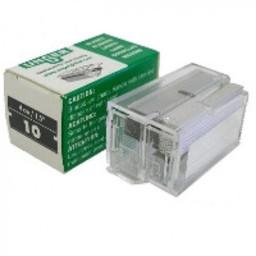 Unger Unger - Glasschraapmessen Carbonstaal 4cm (Box á 10 stuks)