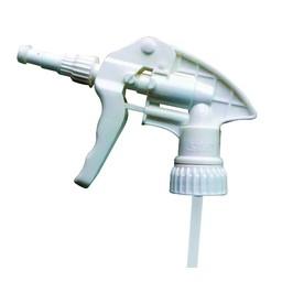 Brite-in Foam Sprayer/Trigger (wit)