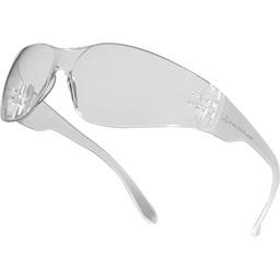 Deltaplus Deltaplus - Veiligheidsbril Brava2 Clear